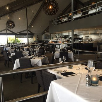 Chart House - 552 Photos  752 Reviews - Seafood - 2588 S Coast Hwy