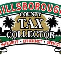 Delaware tax assessors office