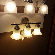Lamps Unlimited - 41 Photos & 35 Reviews - Lighting ...