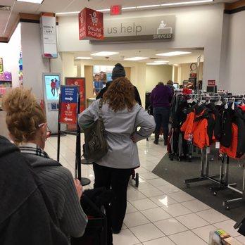Kohl\u0027s - Northville - 17 Reviews - Men\u0027s Clothing - 20155 Haggerty