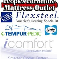 Furniture Stores In Evansville In | Full Size Platform Bed