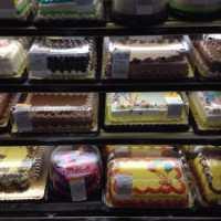 Stop & Shop - Grocery - 132 Fulton Ave, Hempstead, NY ...