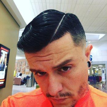Supercuts - 15 Photos  31 Reviews - Hair Salons - 315 Makaala Ste