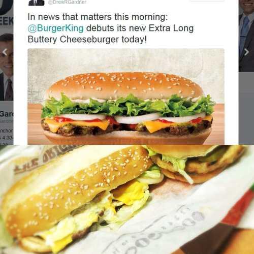 Medium Of Burger King Breakfast Hours
