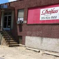 Dreifuss Fireplaces - Fireplace Services - 6610 Hasbrook ...