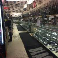 Wild Bills Old West Trading Company - 105 Reviews - Guns ...
