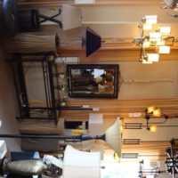 Lamp Shade Works - Montaggio/Riparazione di luci - 160 ...