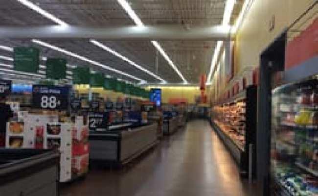 Walmart Supercenter 14 Photos 31 Reviews Department