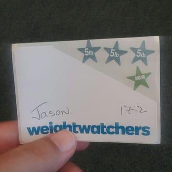 WW - 16 Reviews - Weight Loss Centers - 895 B St, Hayward, CA