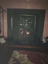 Photos for Carolina Fireplace Repair - Yelp
