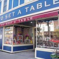 To Set A Table - Oakville, ON, Canada | Yelp