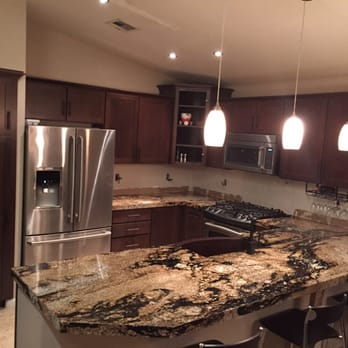Willbanks Kitchen Design Center - 24 Photos \ 18 Reviews - Kitchen - kitchen design center