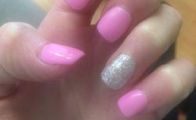 Paris Nails Nail Salons 656 Dawsonville Hwy Gainesville Ga Phone Number Yelp