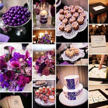 Farina\u0027s Banquet Center - 12 Reviews - Venues  Event Spaces - 2485