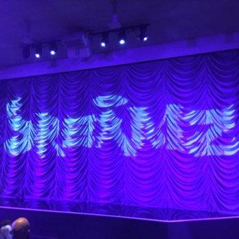 Jabbawockeez - 518 Photos  836 Reviews - Performing Arts - 3799 S