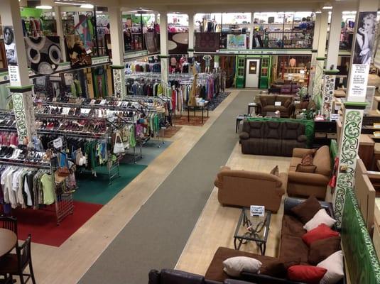 Furniture Near Maple Grove Mn