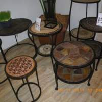 The Patio Place - 27 Photos & 10 Reviews - Furniture ...