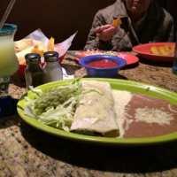 El Patio Mexican Restaurant - 13 Photos - Mexican ...