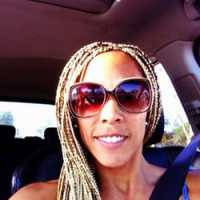 Awa African Hair Braiding - 22 Photos & 20 Reviews - Hair ...