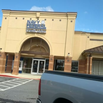 Navy Federal Credit Union - 10 Photos - Banks  Credit Unions - 5140