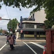 3rd St Diner - 62 Photos & 140 Reviews - Bars - 218 E Main ...