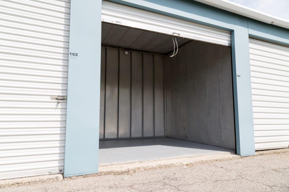 SaveEnlarge · Denver Self Storage Units ... & Storage Units Albany Ny - Listitdallas