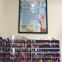 Star Nails - 29 Photos & 10 Reviews - Nail Salons - 6508 S ...