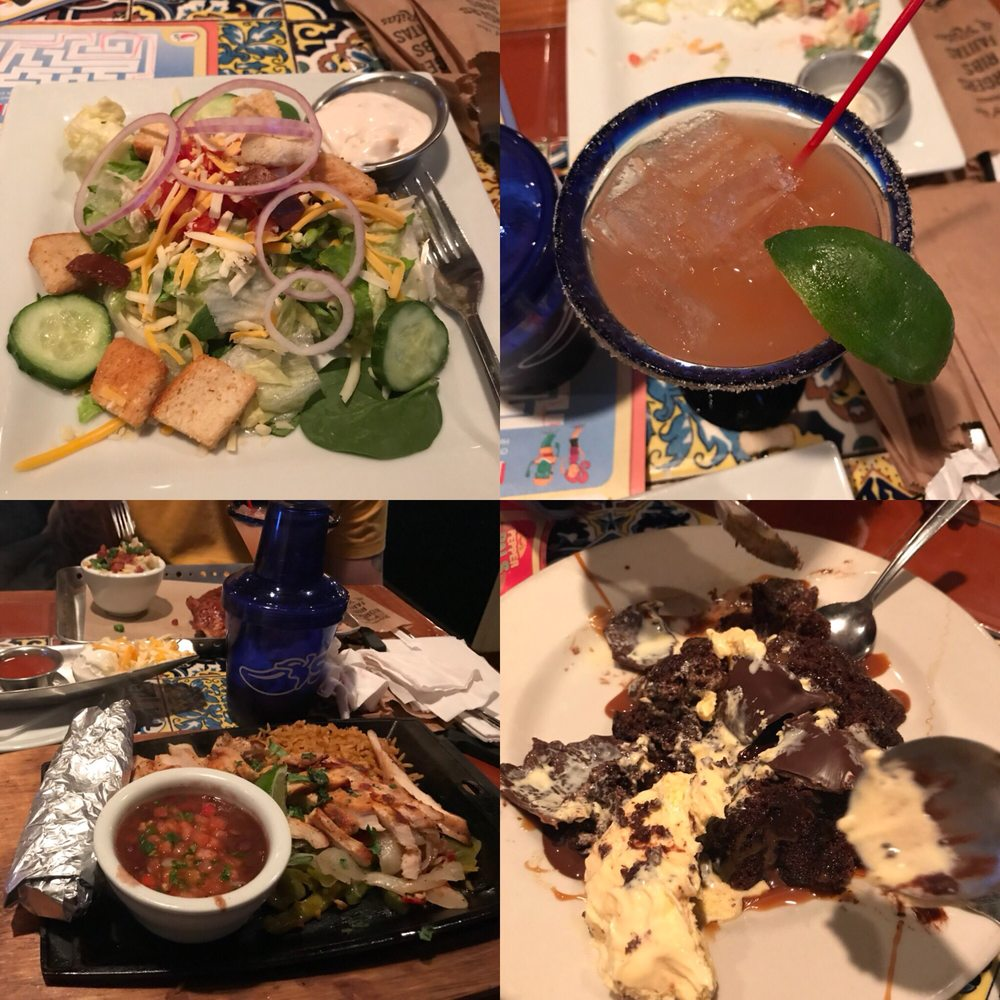 La Cocina Restaurant Fox Lake Il Mchenry Mexican Restaurant Gift Cards Illinois Giftly