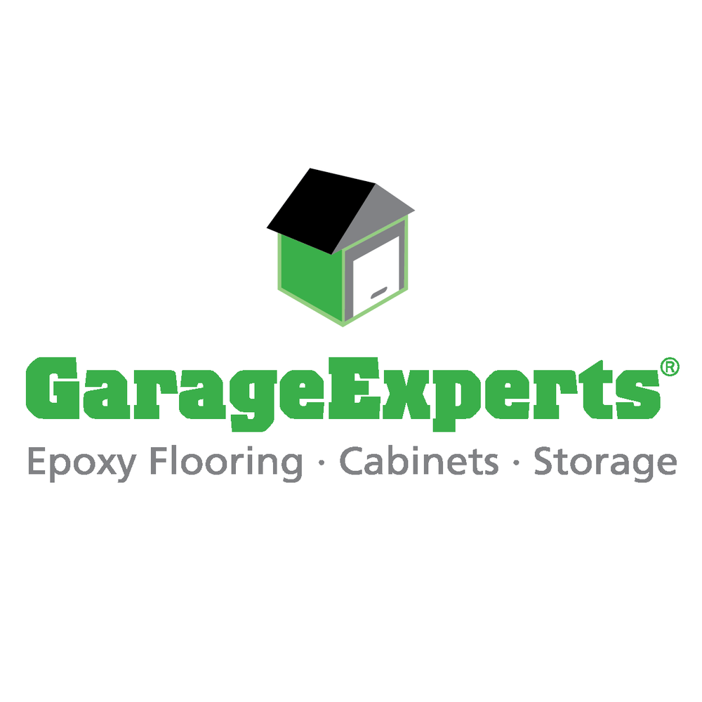 Garage Experts Epoxy Floor Garage Experts Of Northern Virginia Request A Quote Flooring
