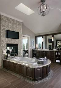 Lafata Cabinets - 14 Reviews - Cabinetry - 50905 Hayes Rd ...