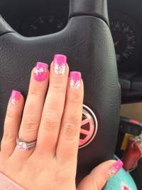 Rock Star Nail Designs - Nail Salons - Fort Collins, CO - Yelp
