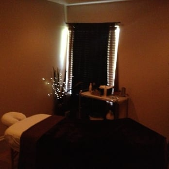 Scene of Serenity - 37 Photos  14 Reviews - Massage Therapy - City