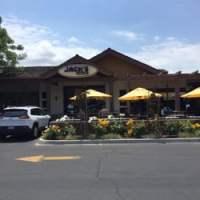 Jacks Urban Eats - 114 Photos - Salad - 718 W Shaw Ave ...