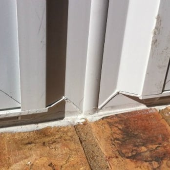 Window Depot Of West Texas - Windows Installation - 505 N