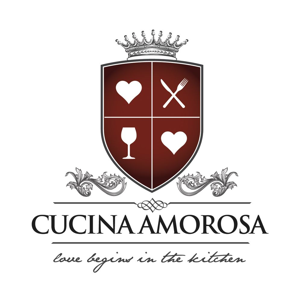 Cucina Amorosa Warehouse Import Cucina Amorosa 33 Photos Pasta Shops 5621 Palmer Way