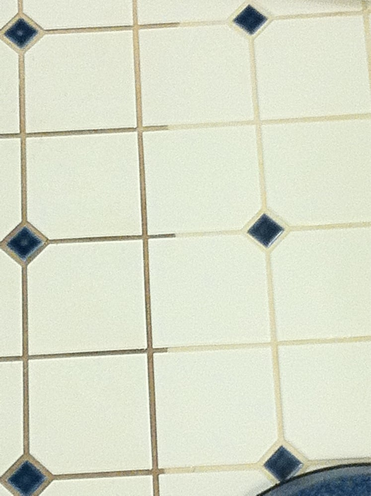 Tile And Grout Cleaning A Yelp
