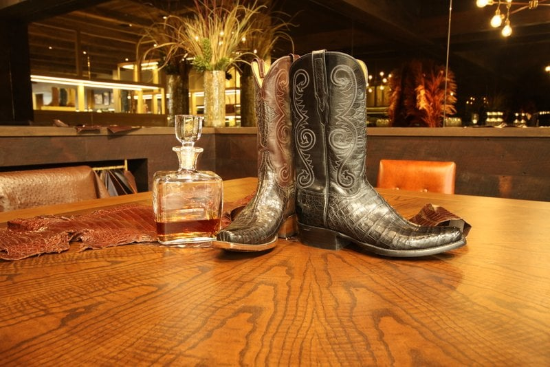 Photos For Lucchese Yelp