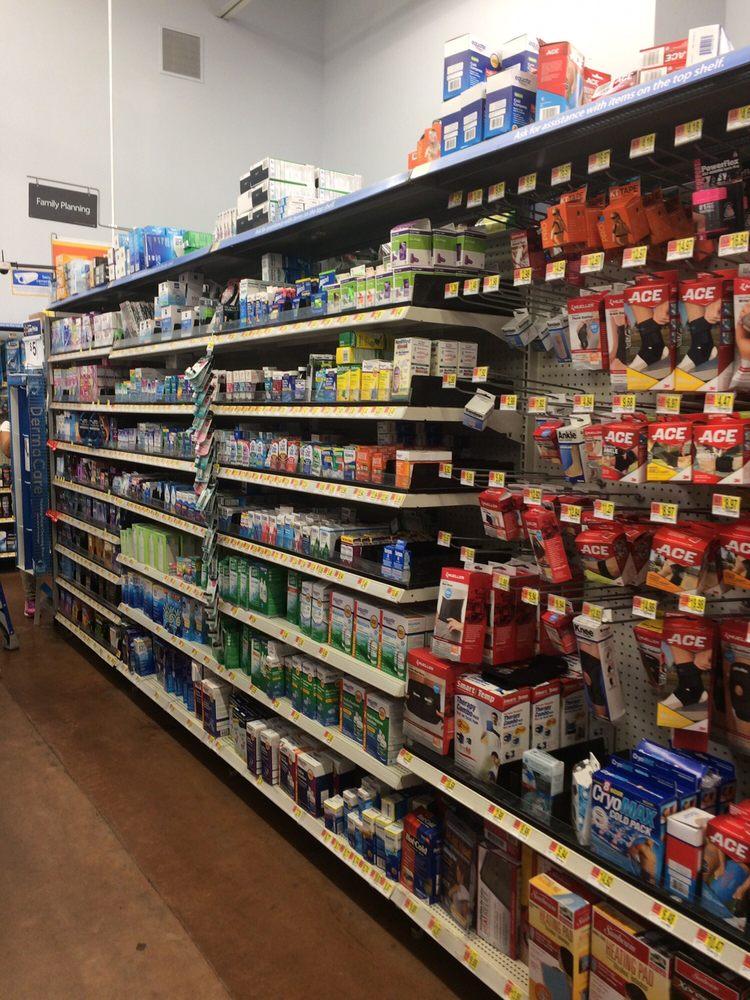 Photos for Walmart Supercenter - Yelp
