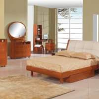 Lindo Home Furniture - Furniture Stores - 1478 Pitkin Ave ...