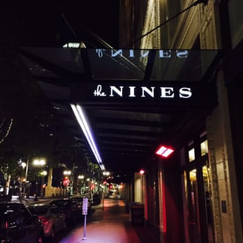 The Nines, a Luxury Collection Hotel, Portland - 749 Photos  789