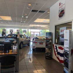 Windsor Nissan - 35 Photos & 96 Reviews - Car Dealers - 590 US-130, East Windsor, NJ - Phone ...