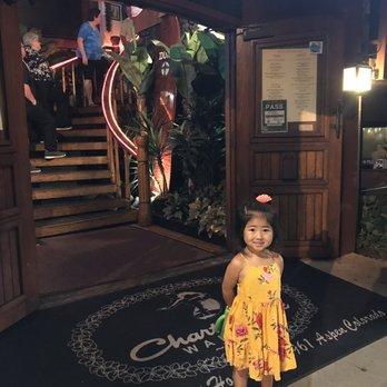 Chart House Waikiki - 1118 Photos  698 Reviews - Steakhouses - 1765