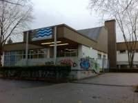 Schwimmzentrum Rttenscheid - Albercas - Von-Einem-Str. 77 ...
