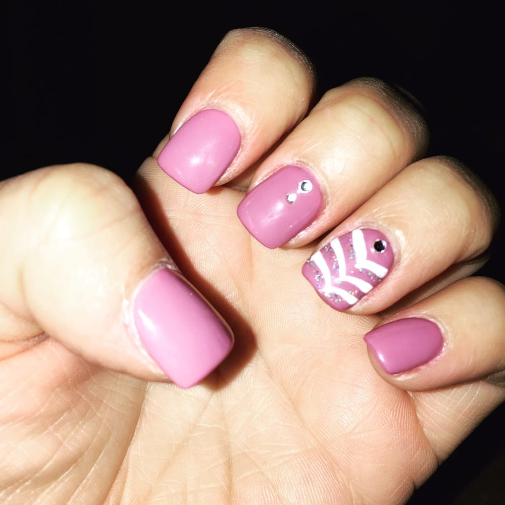 Pinky Nail Salon And Spa 156 Photos 216 Reviews Nail