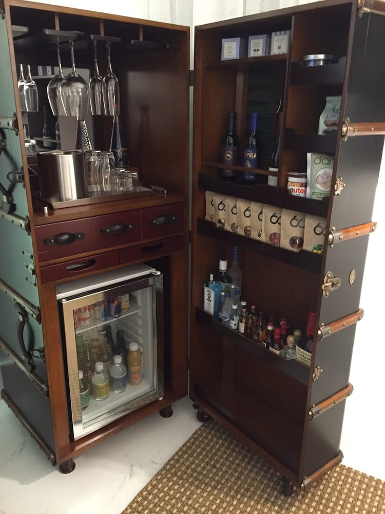 1000 Images About Minibar On Pinterest Mini Bars