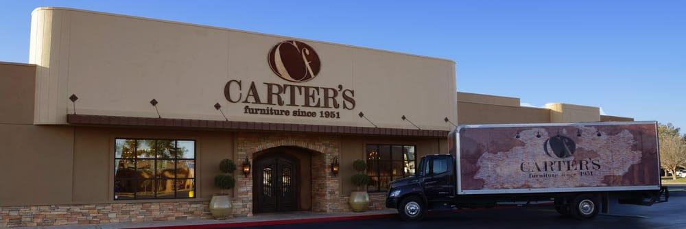Photos for Carter\u0027s Furniture Inc - Yelp - carters inc
