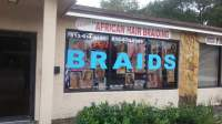 Best African Hair Braiding in Tampa 16 Years of Experience ...