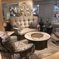 The Patio Place - Outdoor Furniture Stores - 3729 S Mooney ...