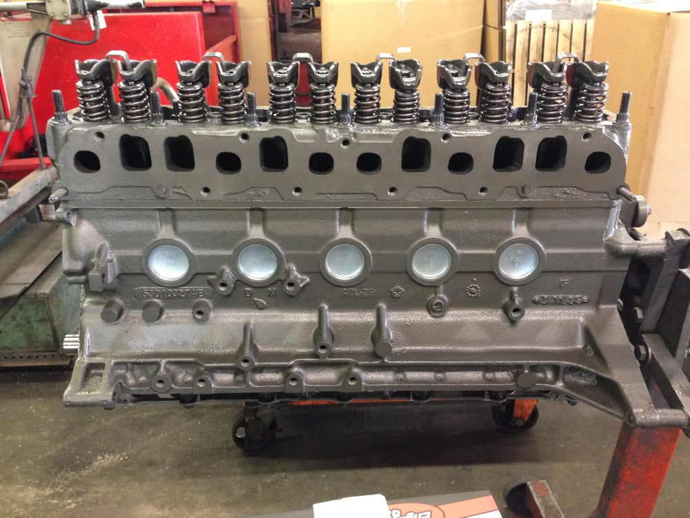 jeep 3 7 crate engine jeep free engine image for user