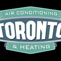 Toronto Air Conditioning & Furnace Repair - 16 foto ...